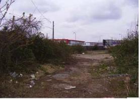 Purley-Way-Croydon