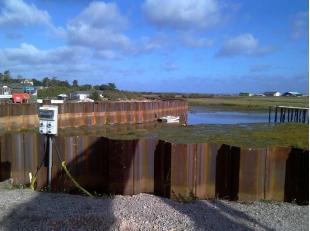River-Yar-Boatyard