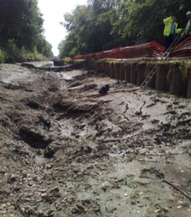 Shebdon-Embankment-Canal-Repair